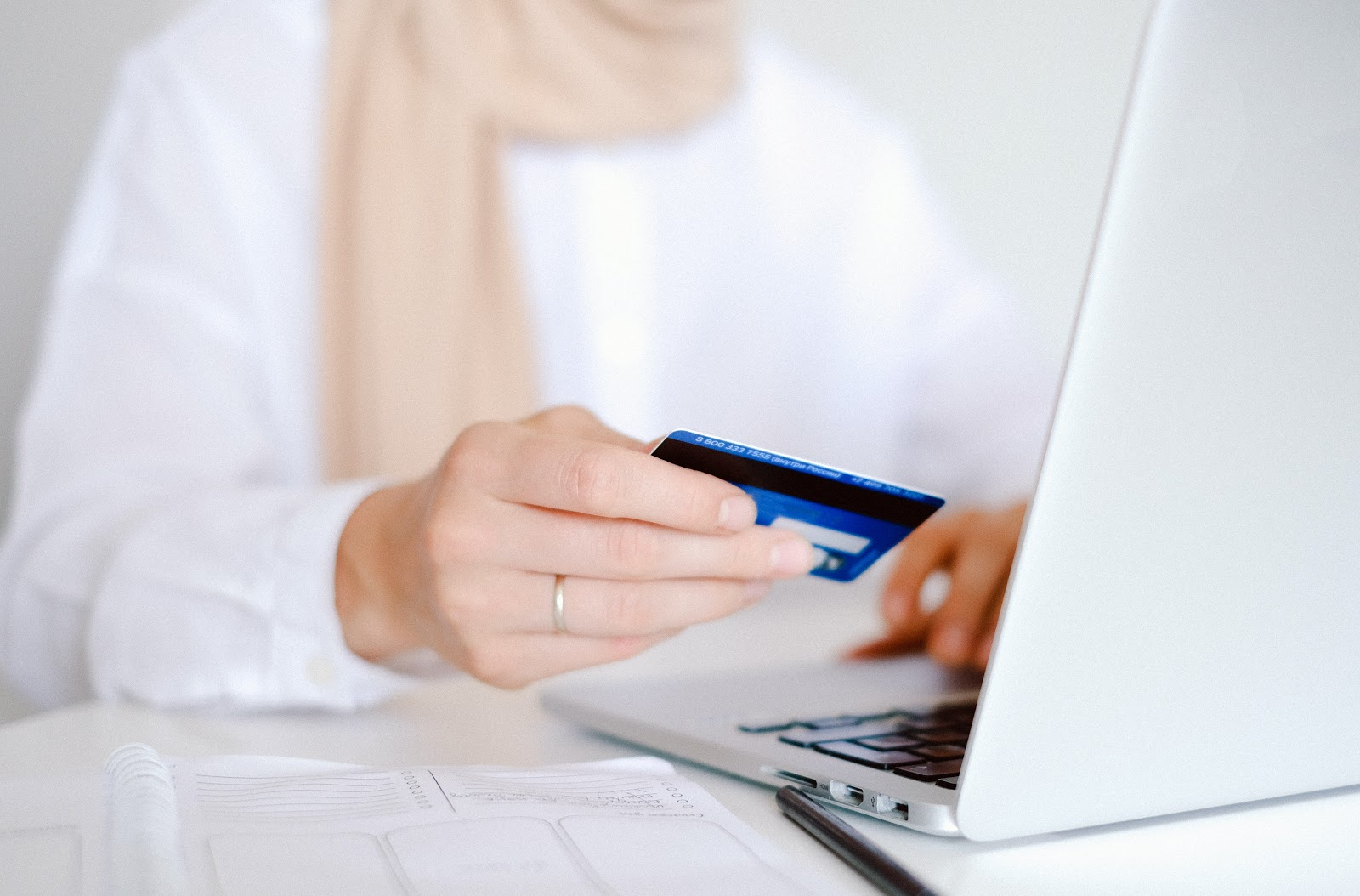 How to Shop Restaurant Food Suppliers Online