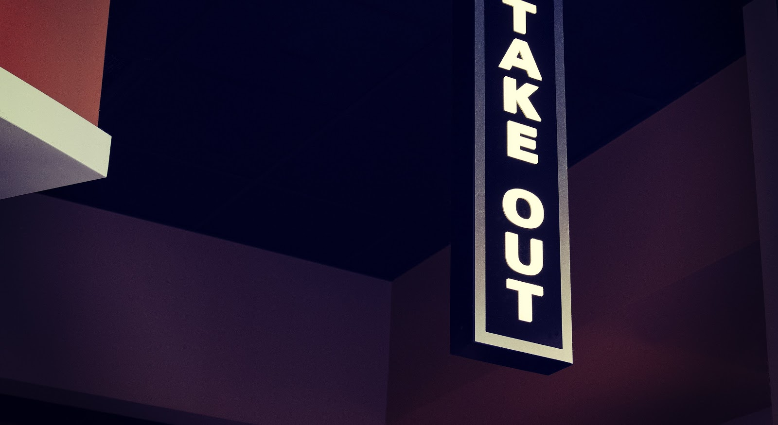 Best Take Out Restaurants & Delivery in Orange County