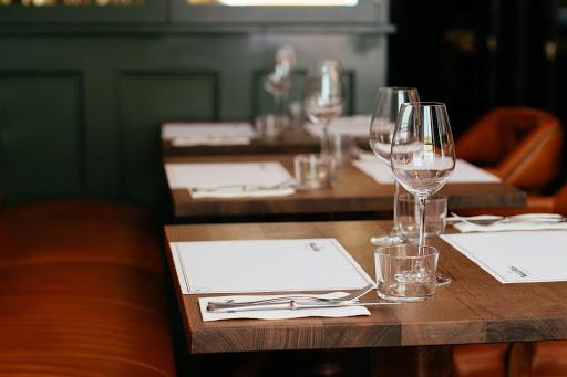Key Elements of a Successful Restaurant