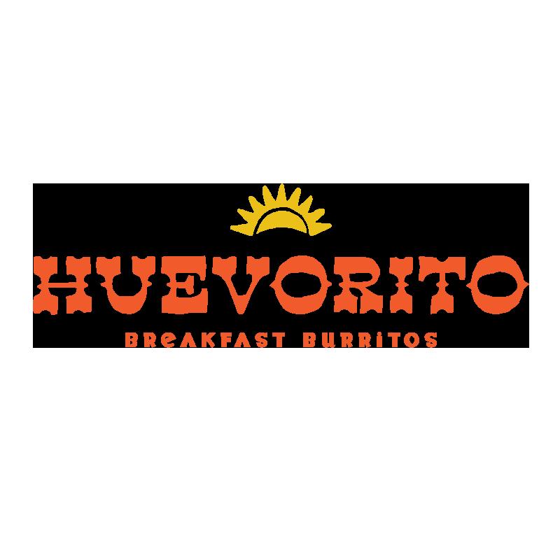 HuevoRito Logo