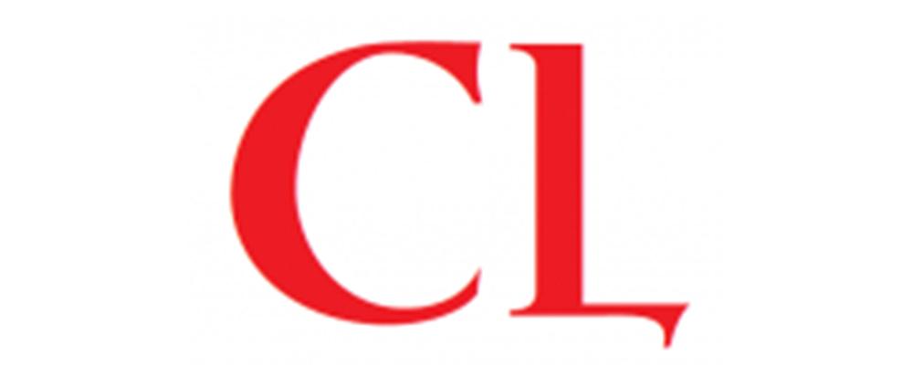 Celebrity Land Logo