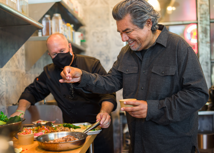 Smart Marketing in the New World of Digital-Only Restaurant Brands